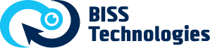 biss_technologies.png