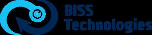 Biss Technologies